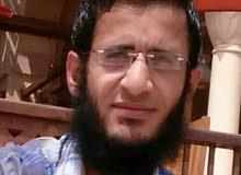 مدرس فيزياء لمراحل الثانوية العامة ( عربي & لغات )
