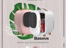 مبرد من ماركة Baseus