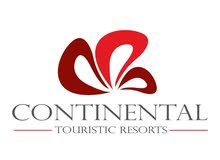CONTINENTAL TOURISTIC RESORTS