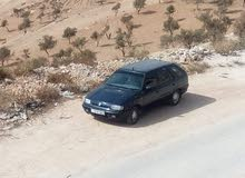 1996 Skoda Other for sale