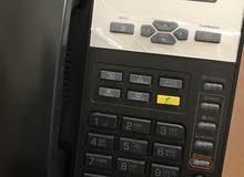 تلفون تايواني IP Phone (VOIP)a