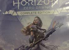 horizon complete edition جديدة
