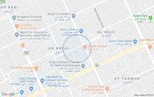 فرصة لن تتكرر غرفة للايجار حي النفل شمال الرياض