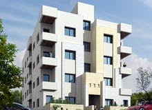Best price 165 sqm apartment for sale in AmmanJubaiha