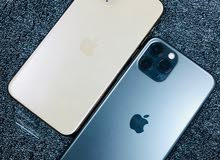 Apple Replaced IPhone 11Pro 256GB For Sale