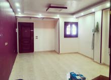 for sale apartment consists of 3 Bedrooms Rooms - Helwan
