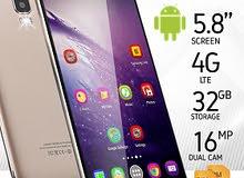 جوال اندرويد S9 Pro (بسعر مغري)