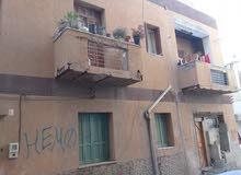 منزل دورين المسقوف 275م في ميزران واجهتين