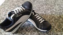 حذاء قياس 29