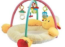 baby&toddler items