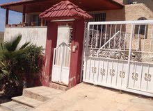 Best property you can find! villa house for sale in Birayn neighborhood