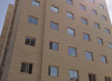 للايجار عمارات كامله للشركات والوزرات