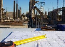 entrepris tamar de construction
