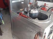 تصليح جميع اجهزه الكهربائية للمطاعم والمطابخ