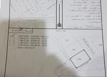 ارض سكنية ولاية شناص / البليدة