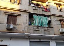 فيلا ثلاث طوابق براقي الجزائر العاصمة