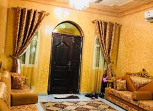 Studio rooms  Villa for sale in Al Masn'a city Muladdah
