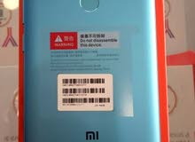 Xiaomi  phone that is New