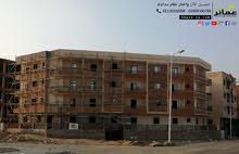 امتلك دوبلكس مميز بموقع راقى 300م بمدينة الشروق باافضل سعر
