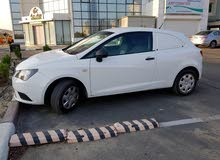 SEAT Ibiza car is available for sale, the car is in Used condition