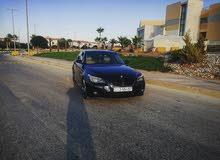 BMW 2008 M5 Kit