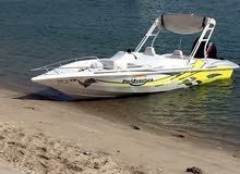 Boat 23 feet  suzuki 4 stroke 200 hp only 400 hours, all regular service done, European owner