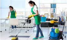 ABEER AL HAYA CLEANING SERVICES 0507860413