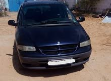 Chrysler Voyager 1999 For Sale