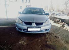 Best price! Mitsubishi Lancer 2010 for sale