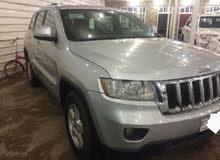 70,000 - 79,999 km mileage Jeep Laredo for sale