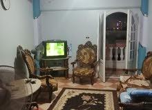 شقة للبيع بالإسكندرية ( الفلكي ش السلام )