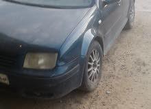 Available for sale! 10,000 - 19,999 km mileage Volkswagen Bora 2004