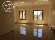 Al Jandaweel apartment for rent with 3 rooms