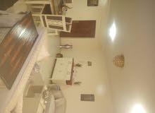 شقة للبيع سوبرديلوكس الرياض