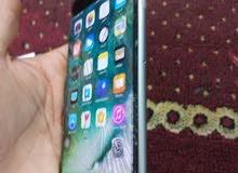 ايفون 6s بلس 64 جيجا خاصيه الفيس تايم