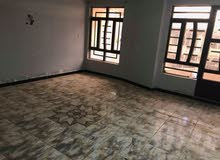 Apartment for sale in Baghdad city