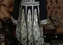ثوب حريم السلطان