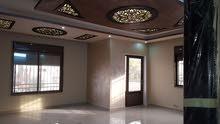 شقة للبيع اربد الحي الشرقي قرب دوار الشهداء