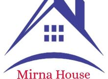 Mirna house fir birthday supplemnts and souvenir wholesale our store is located