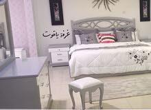 غرفة نوم ياقوت