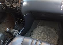 Toyota Corolla 1994 - Used