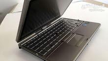 Notebook p2760 core i7 - 8G Ram - Touchscreen