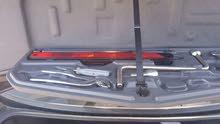 مطلوب عدة BMW اصليه مطلوب مسمار الكرار والمفاتبح . اللي عنده يراسلني