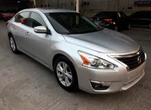 km Nissan Altima 2013 for sale