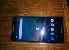 Used Nokia phone  for sale