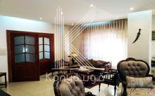 Best price 370 sqm apartment for rent in AmmanJabal Amman