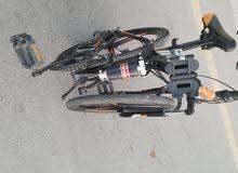دراج هوائي