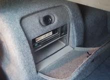 BMW 318 2000 - Used