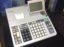 جهاز كاشير s-400