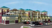 مهندس معماري يبحث عن عمل في الرياض أو جده (قابل لنقل الكفالة)